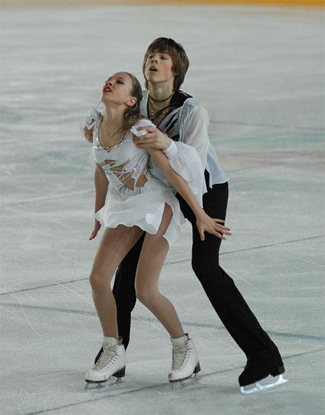 http://inga-sasha.narod.ru/Trener007.jpg